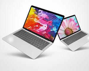 لپ تاپ خانگی و مناسب