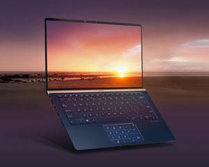 لپ تاپ های لوکس و لاکچری