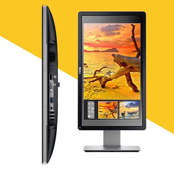 Dell 2014ht monitor stock