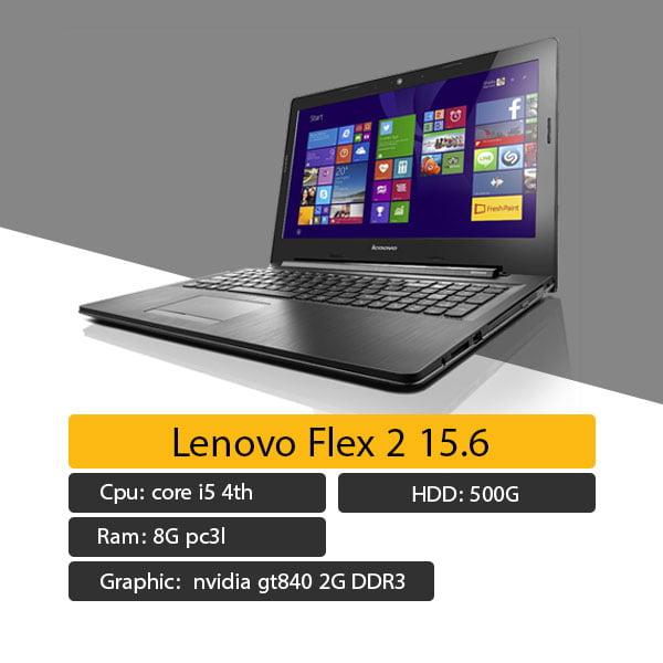 stock lenovo flex 2 laptop