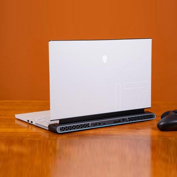 لپ تاپ الین ویر M17 R2 گیمینگ