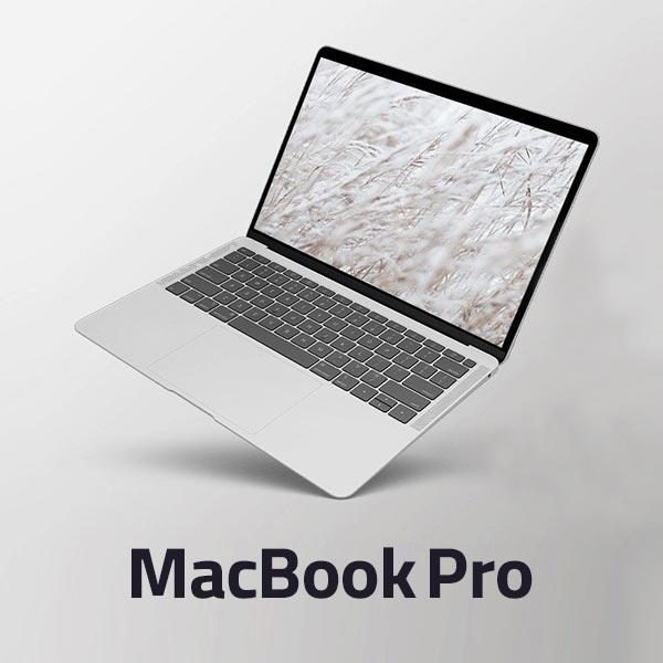 مک بوک پرو macbook pro